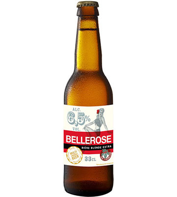 Bellerose Blonde Extra 33CL
