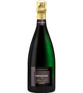 Champagne Palmer - Cuvée Amazone