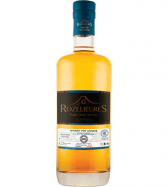 Whisky Rozelieures Exception Fût Unique HSE
