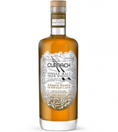 Currach Single Malt Kombu Cask