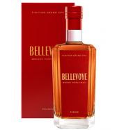 Bellevoye Rouge Finition Grand Cru