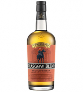 Glasgow Blend Scotch Whisky